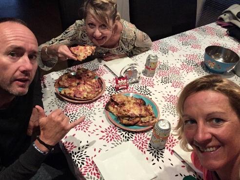 2017-Pizza-Hawaii-Busselton