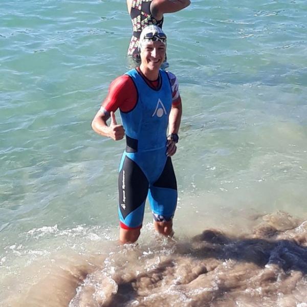 20181002_swim-training