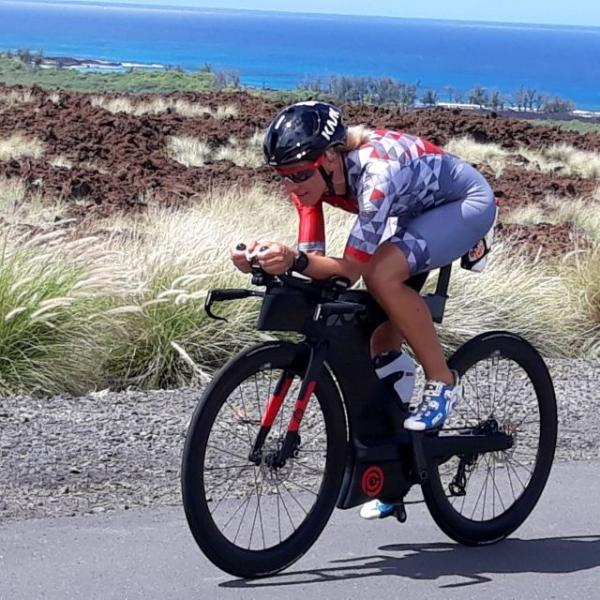20181009_bike-training633