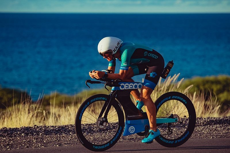 2019-Hawaii-Biketraining
