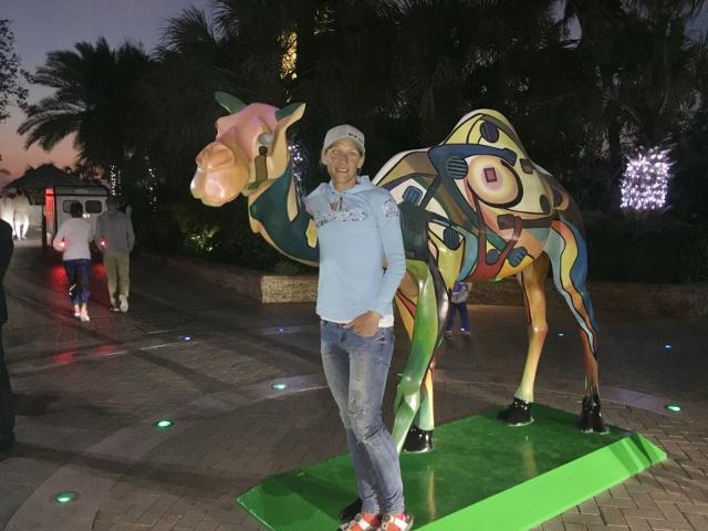 Dubai-Kamel_0861-640x480