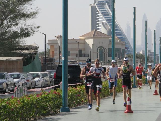 Dubai-Run_1424-640x480