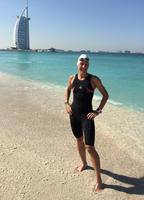 Dubai-Training-Strand_0872-463x640