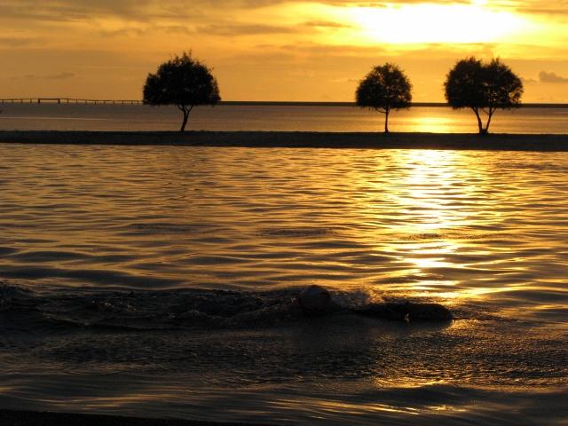 Langkawi-goldenes-Wasser_0883-640x480