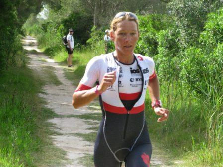 Training-Lauf-Malle-640x480-e1512402262867