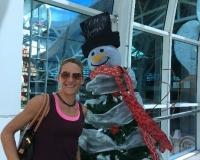 2017-Dubai-Weihnachtsbaum-e1513617055756