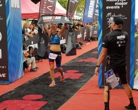 2017-Langkawi-Finishline-800x450