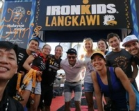 2017-Langkawi-Ironkids