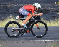 2018-Kona-Bike-Race-2