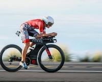 20181007-bike-training002