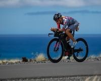 20181009-bike-training-1