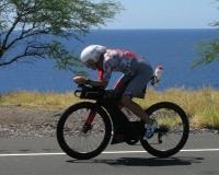 20181009-bike-training-2