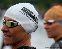 2018_IRONMAN_Aust_Swim