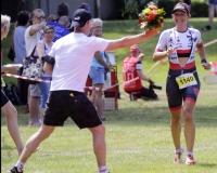 Tri-HW - hm-mareen-hufe-02 - 32. Harsewinkeler Trispeed  Triathlon -  ausgerichtet von Trispeed Marienfeld -  am 02.06.2019 m. Start/Ziel im Freibad Harsewinkel --------------------------------------------------------------------------------  Copyright by: Henrik Martinschledde Möllenbrocksweg 106 33334 Gütersloh Tel.: 05241/2331991 Mobil: 0173/2627211 Mail: henrik.martinschledde@t-online.de