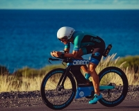 2019-Hawaii-Biketraining