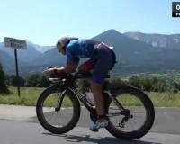 Austria-Rad-1