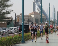 Dubai-Run_1424-640x480