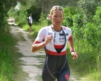 Malle-Run-Training_5995-640x480