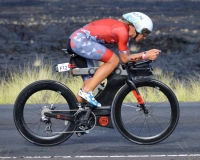 2018-Kona-Bike-Race-1
